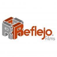 Logo of Reflejo Films