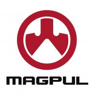 Logo of Magpul