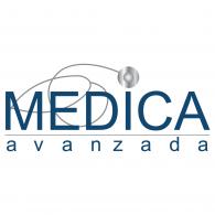 Logo of Médica Avanzada