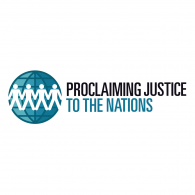 Logo of Proclaiming Justice to the Nations