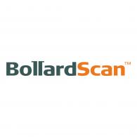 Logo of BollardScan