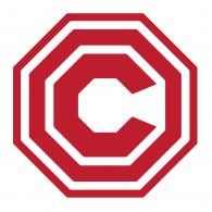 Logo of OmniCorp