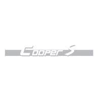 Logo of Mini Cooper