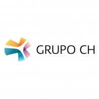 Logo of Grupo CH