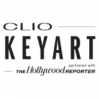 Logo of Clio Key Art Awards