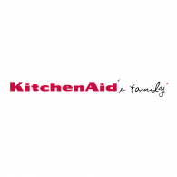 Logo of KitchenAid's family