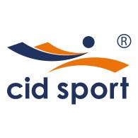 Logo of Cid Sport