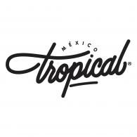 Logo of Mexico Tropical