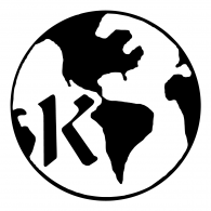 Logo of Earth Kosher