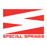 Logo of Special Springs S.R.L.