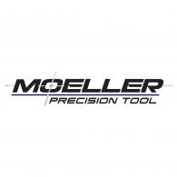 Logo of Moeller Precision Tool, Inc.