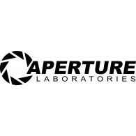 Logo of Aperture Labs