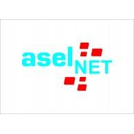 Logo of Aselnet