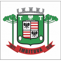 Logo of Imbituva