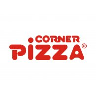 Logo of Corner Pizza