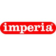 Logo of Imperia