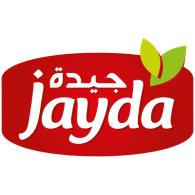Logo of Jayda