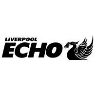 Logo of Liverpool Echo