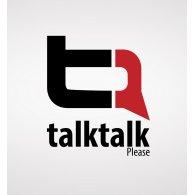 Logo of TalkTalk Please