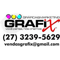 Logo of Grafica Grafix