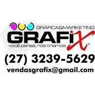 Logo of Grafica Grafix