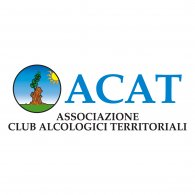 Logo of ACAT