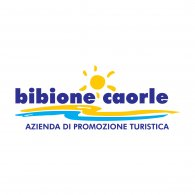 Logo of APT Bibione Caorle