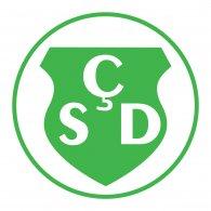 Logo of Çorlu Sinoplular Derneği