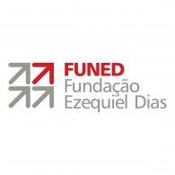 Logo of Fundação Ezequiel Dias