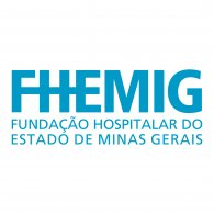 Logo of Fundação Hospitalar do Estado de Minas Gerais