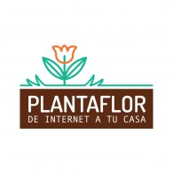 Logo of Plantaflor Flores y Plantas