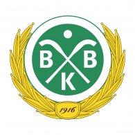 Logo of Bodens BK FF