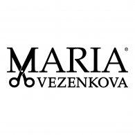 Logo of Maria Vezenkova