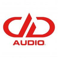 dd audio logo - photo #7