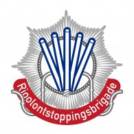 Logo of Riool Ontstoppings Brigade