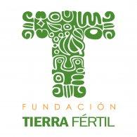 Logo of Fundación Tierra Fertil