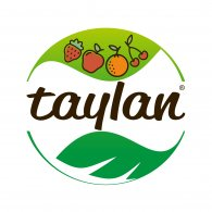 Logo of Taylan