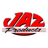 Logo of Jaz Products