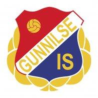 Logo of Gunnilse IS