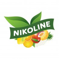 Logo of Nikoline