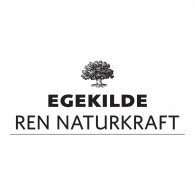 Logo of Egekilde