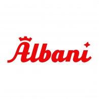 Logo of Albani
