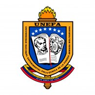 Logo of Unefa Universidad Nacional Experimental Politecnica De La Fuerza Armada Bolivariana