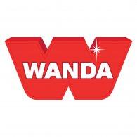 Logo of Wanda