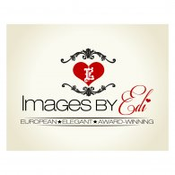 Logo of Images by EDI
