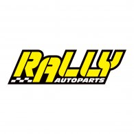 Logo of Rally Autoparts