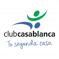 Logo of Club Casablanca