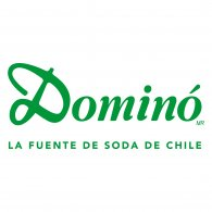 Logo of Domino Fuente de Soda de Chile Verde