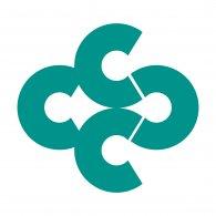 Logo of Centro Clínico San Cristóbal