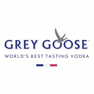 Logo of Grey Goose